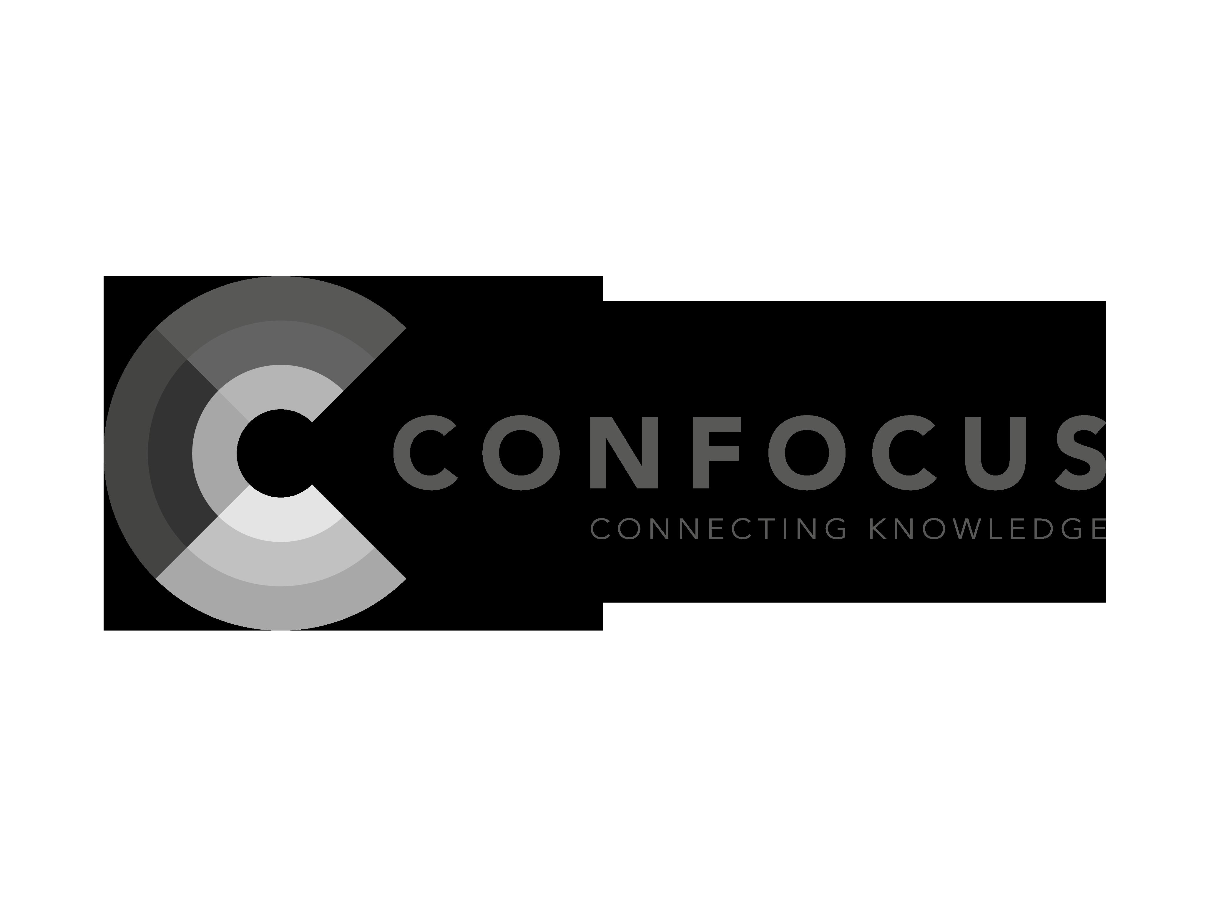 Confocus