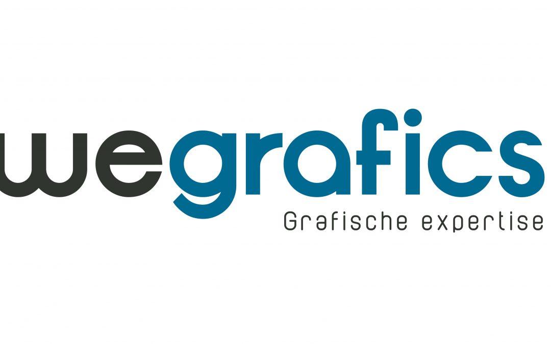 Rebranding Wegrafics