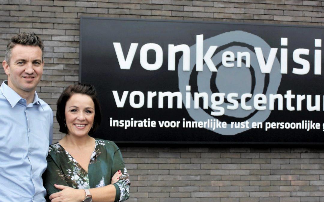 Vonk & Visie